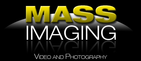 Mass Imaging